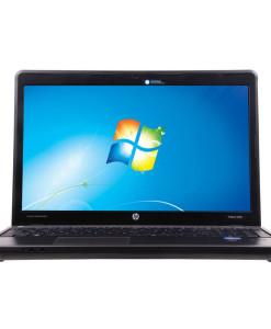 computer2-1