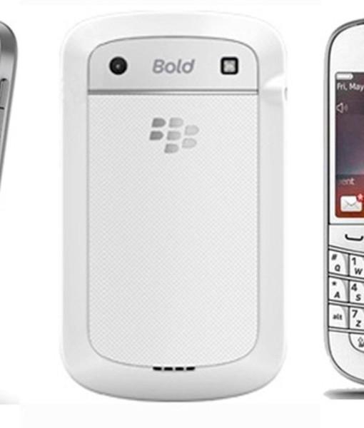 phone-bb1-1