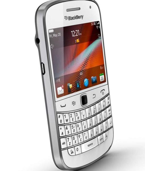 phone-bb1-2