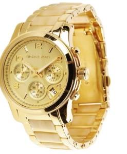 watch2-2