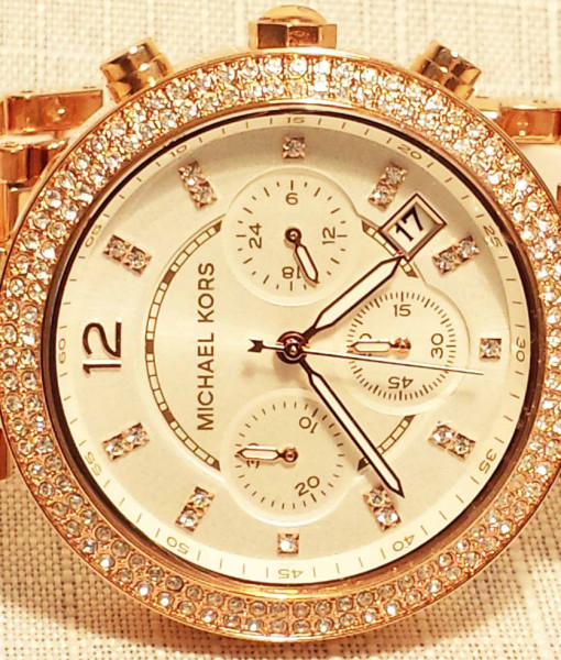 watch3-2