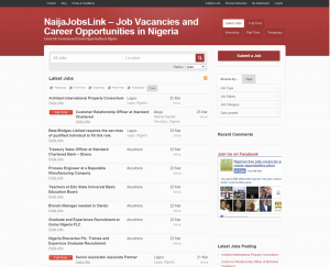 portfolio-naijajobslink-small